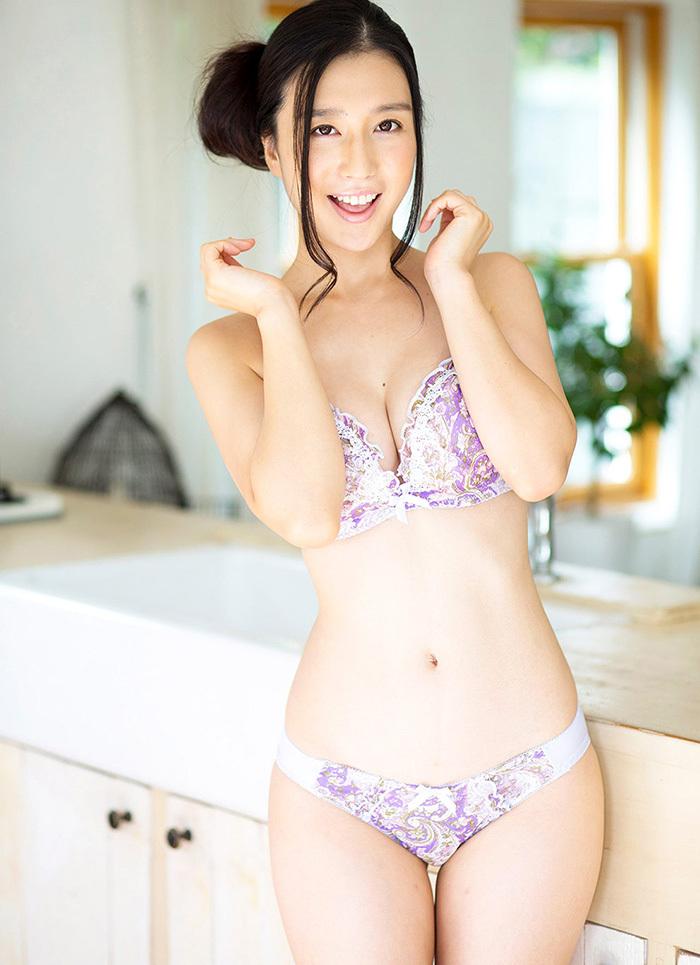 【ランジェリーエロ画像】色とりどりの下着姿の女の子、グゥ、抜ける!www 40