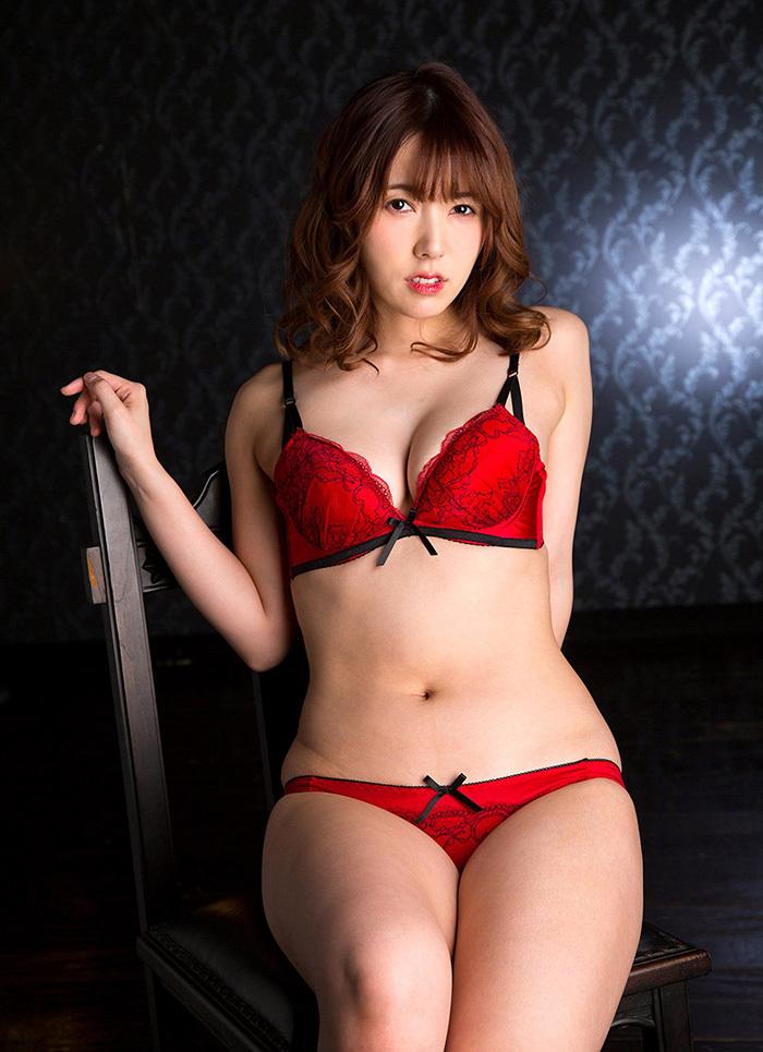 【ランジェリーエロ画像】色とりどりの下着姿の女の子、グゥ、抜ける!www 61