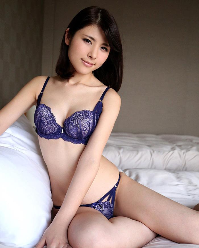 【ランジェリーエロ画像】色とりどりの下着姿の女の子、グゥ、抜ける!www 70
