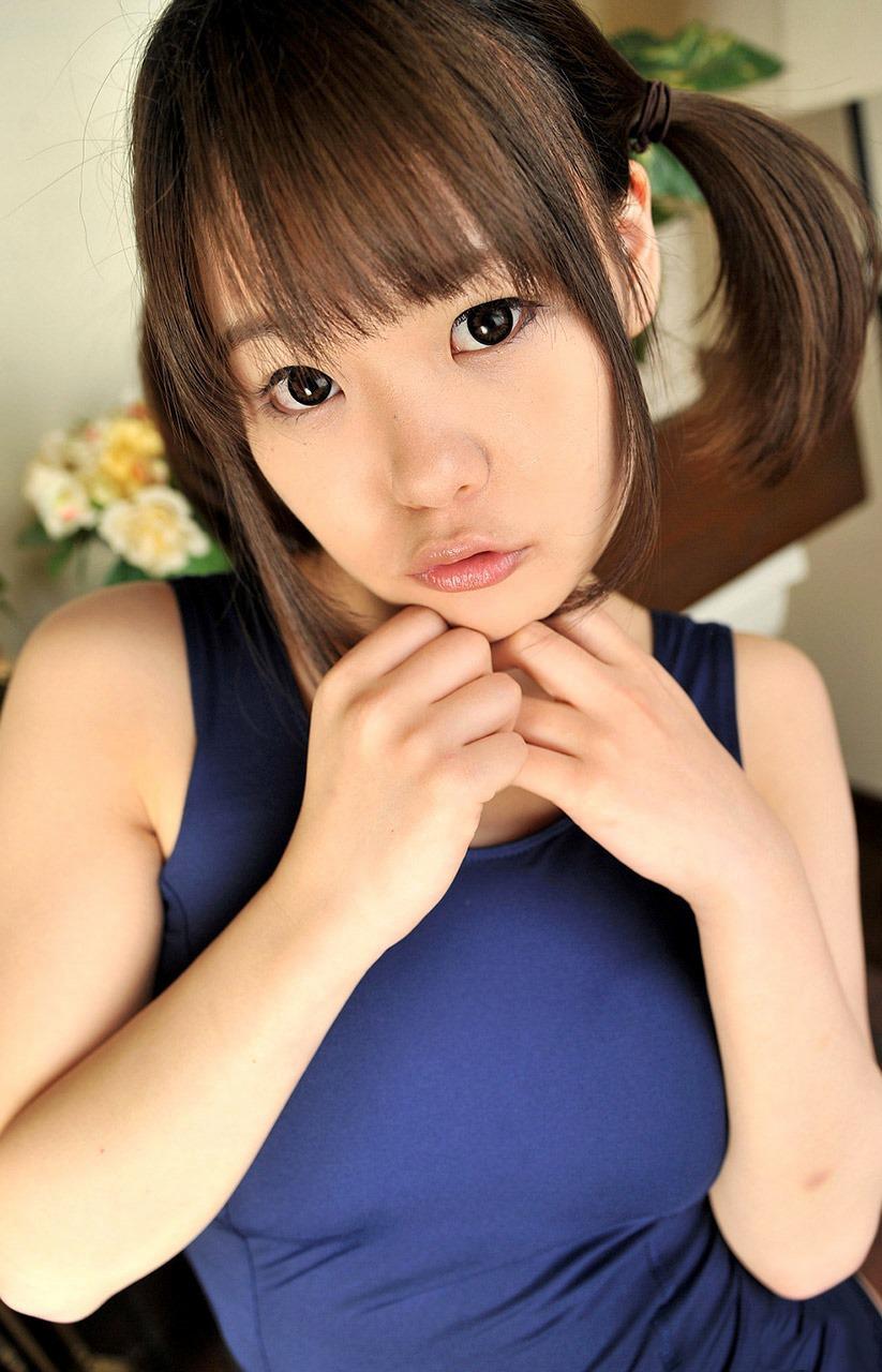 【スク水エロ画像】マニアック上等!スクール水着の女の子のエロ画像を楽しむ! 48