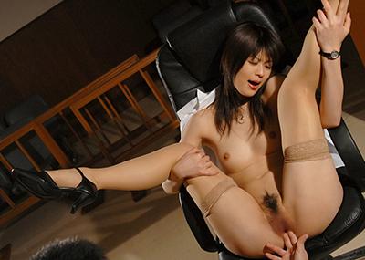 【手マンエロ画像】女の子の性器を手で指で弄繰り回す快感!手マン画像!