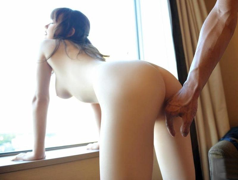 【手マンエロ画像】女の子の性器を手で指で弄繰り回す快感!手マン画像! 20