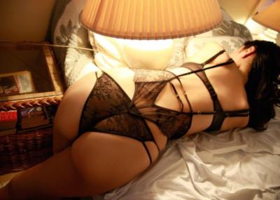 エ□を極め続ける女子アナ、脊山麻理子のエチエチすぎる身体をご覧下さい。(画像40枚)