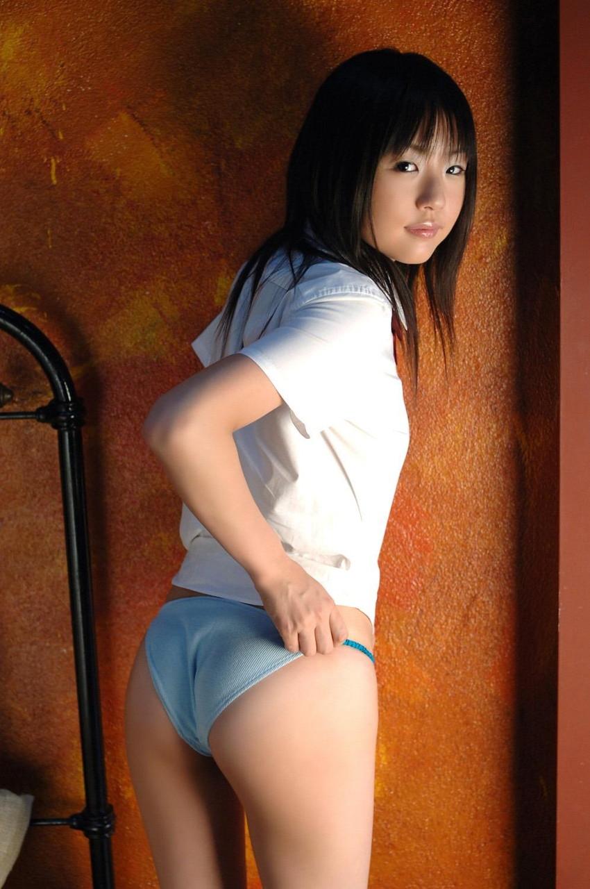 【AV女優つぼみエロ画像】永遠の妹キャラ、ロリ属性の人気AV女優のつぼみ! 40