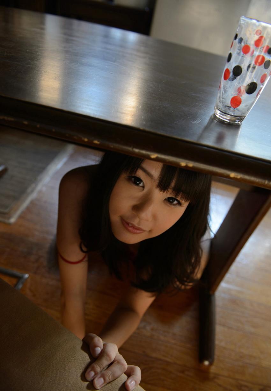 【つぼみエロ画像】永遠のロリ妹系AV女優といえばこの人しか居ないだろ! 05