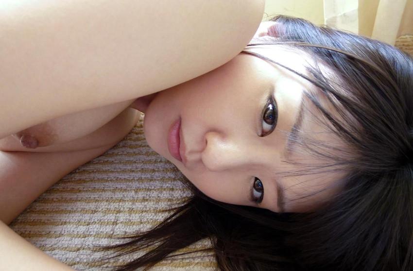 【つぼみエロ画像】永遠のロリ妹系AV女優といえばこの人しか居ないだろ! 20