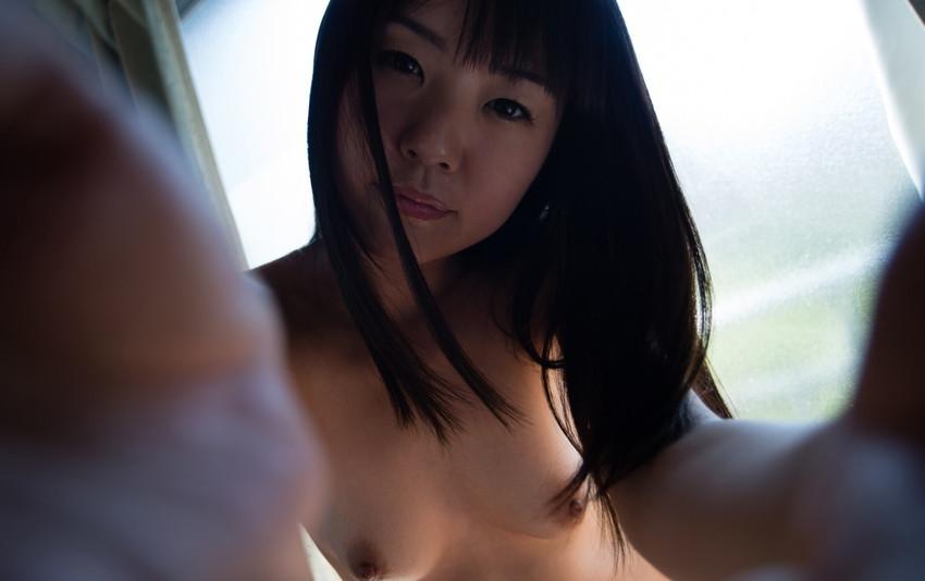 【つぼみエロ画像】永遠のロリ妹系AV女優といえばこの人しか居ないだろ! 24