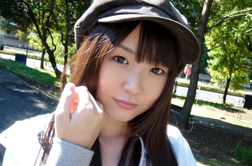 【つぼみエロ画像】永遠のロリ妹系AV女優といえばこの人しか居ないだろ! 46