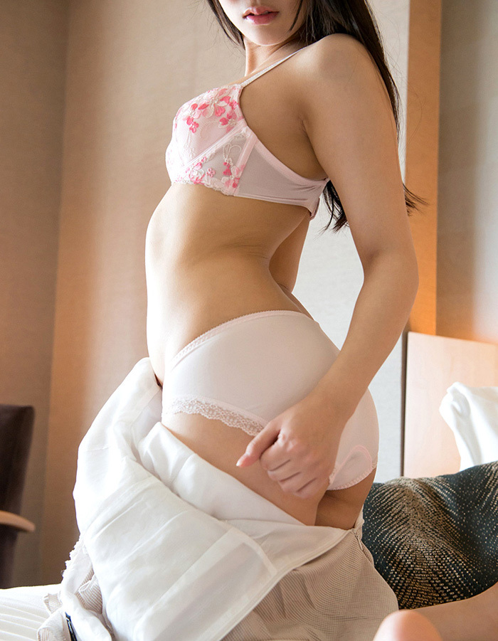 【フルバックパンティーエロ画像】ノーマルなフルバックのパンティー画像! 11
