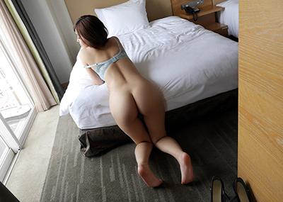 【美尻エロ画像】見た目でも興奮してしまう女の子の美尻画像あつめたった!