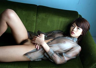 【シースルーエロ画像】スケスケシースルーのエロ画像集めてたら勃起したwww