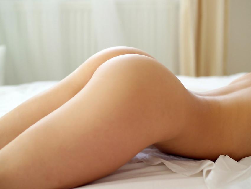 【美尻エロ画像】女の子の尻が好き!ってやつ、寄って来い!美尻画像集めたった! 07