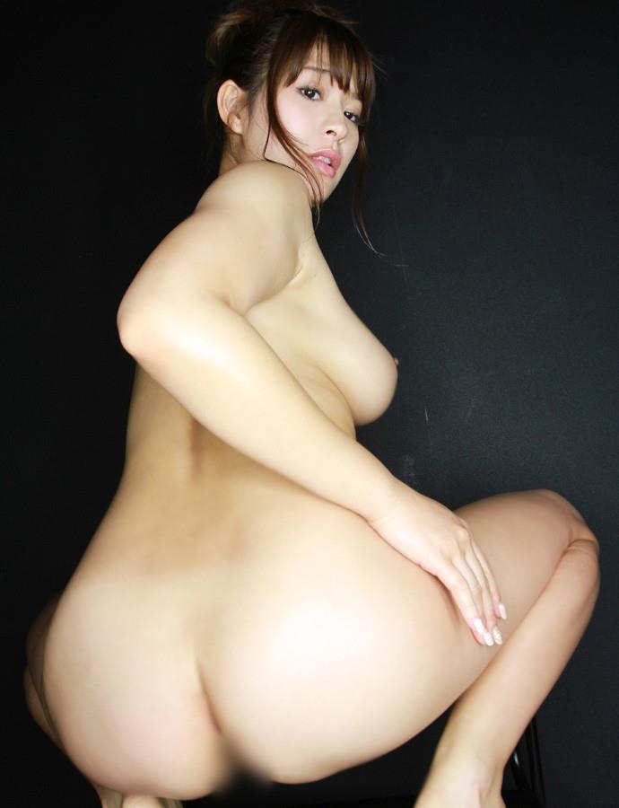 【美尻エロ画像】女の子の尻が好き!ってやつ、寄って来い!美尻画像集めたった! 24