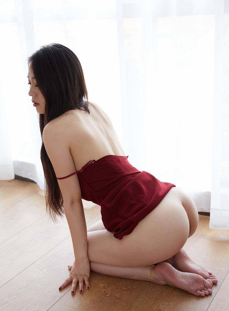 【美尻エロ画像】女の子の尻が好き!ってやつ、寄って来い!美尻画像集めたった! 31