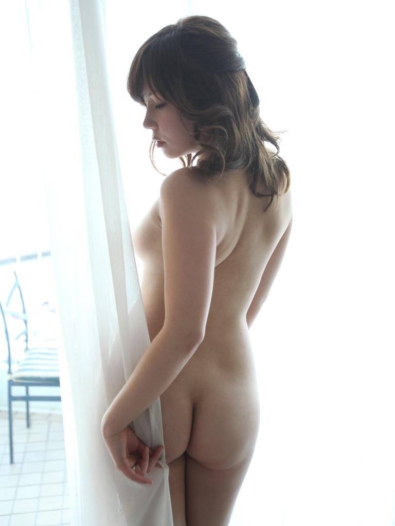 【美尻エロ画像】女の子の尻が好き!ってやつ、寄って来い!美尻画像集めたった! 44