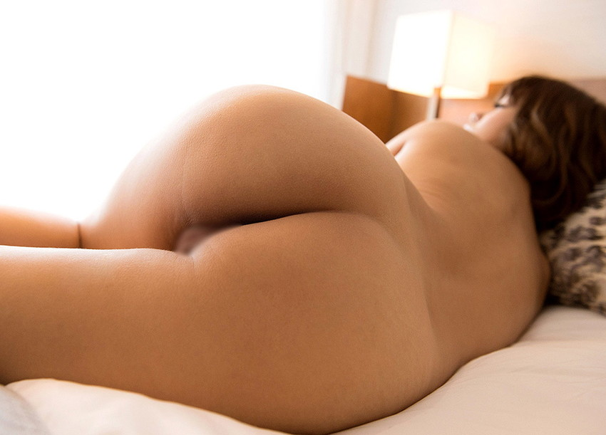 【美尻エロ画像】女の子の尻が好き!ってやつ、寄って来い!美尻画像集めたった! 56