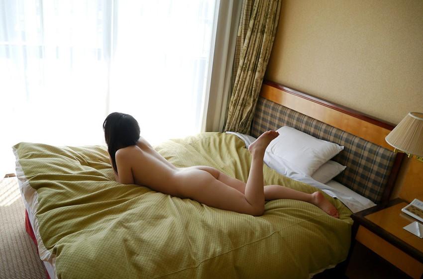 【美尻エロ画像】女の子の尻が好き!ってやつ、寄って来い!美尻画像集めたった! 65