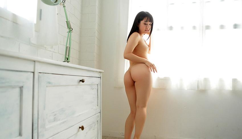 【美尻エロ画像】女の子の尻が好き!ってやつ、寄って来い!美尻画像集めたった! 67