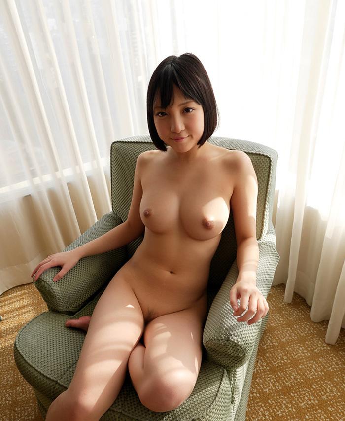 【美乳エロ画像】おっぱ好き必見!美乳の女の子達の画像あつめたった! 57