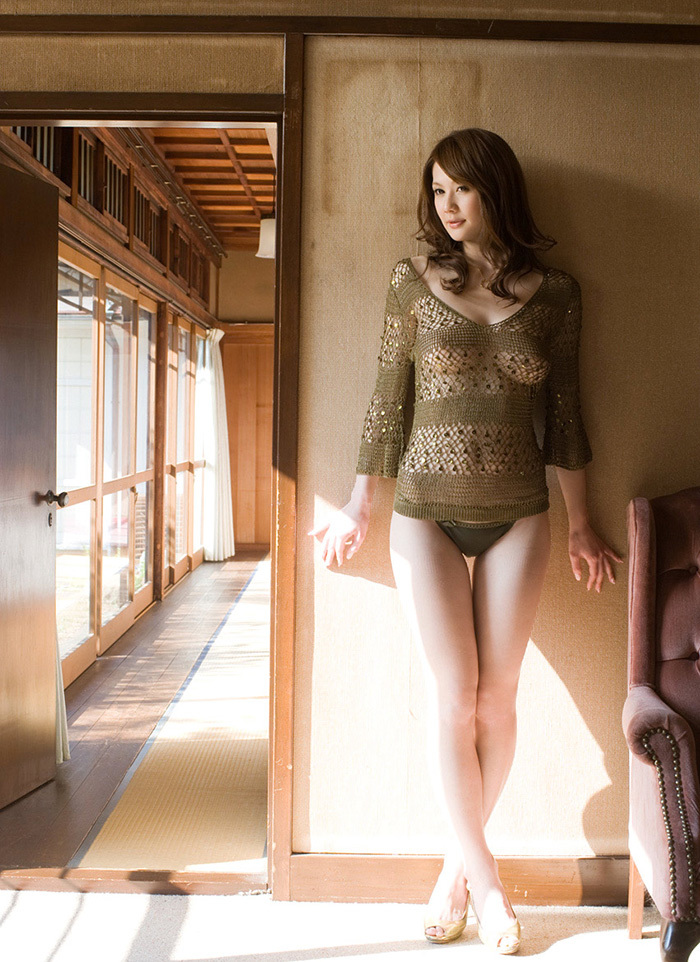 【美脚エロ画像】美しい脚線美の先には…妄想とまらない美脚の女の子! 49