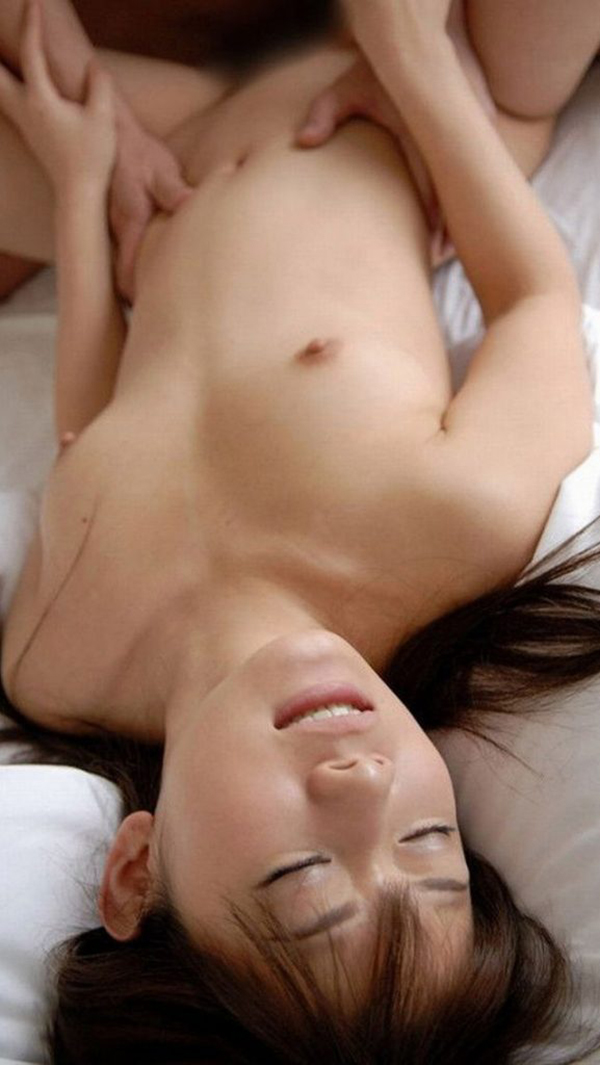 【正常位エロ画像】数多くあるセックスの体位の中で最もノーマルな体位! 58