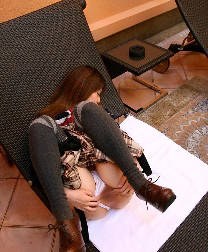 【オマンコくぱぁエロ画像】ガチで卑猥すぎるオマンコをくぱぁ~!過激スギィ!www 36