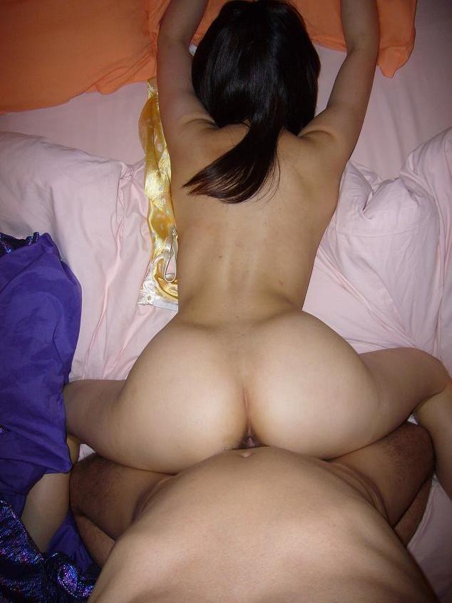 【素人セックスエロ画像】AVに飽きたおまいらに贈る!完全素人たちのセックス! 40