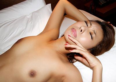 【顔射エロ画像】女の子の可愛い顔に男の欲望の汁をぶっかけたった!wwwww
