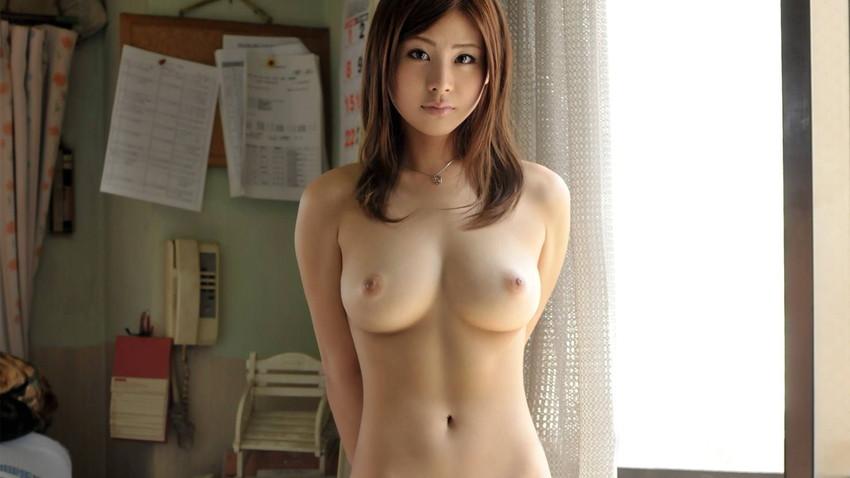 【乳首エロ画像】エロいと感じる色々な乳首の画像集めたったwww 57