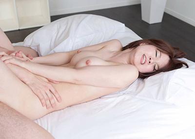 【正常位エロ画像】ノーマルなセックスな体位といえばやっぱり正常位だよな?