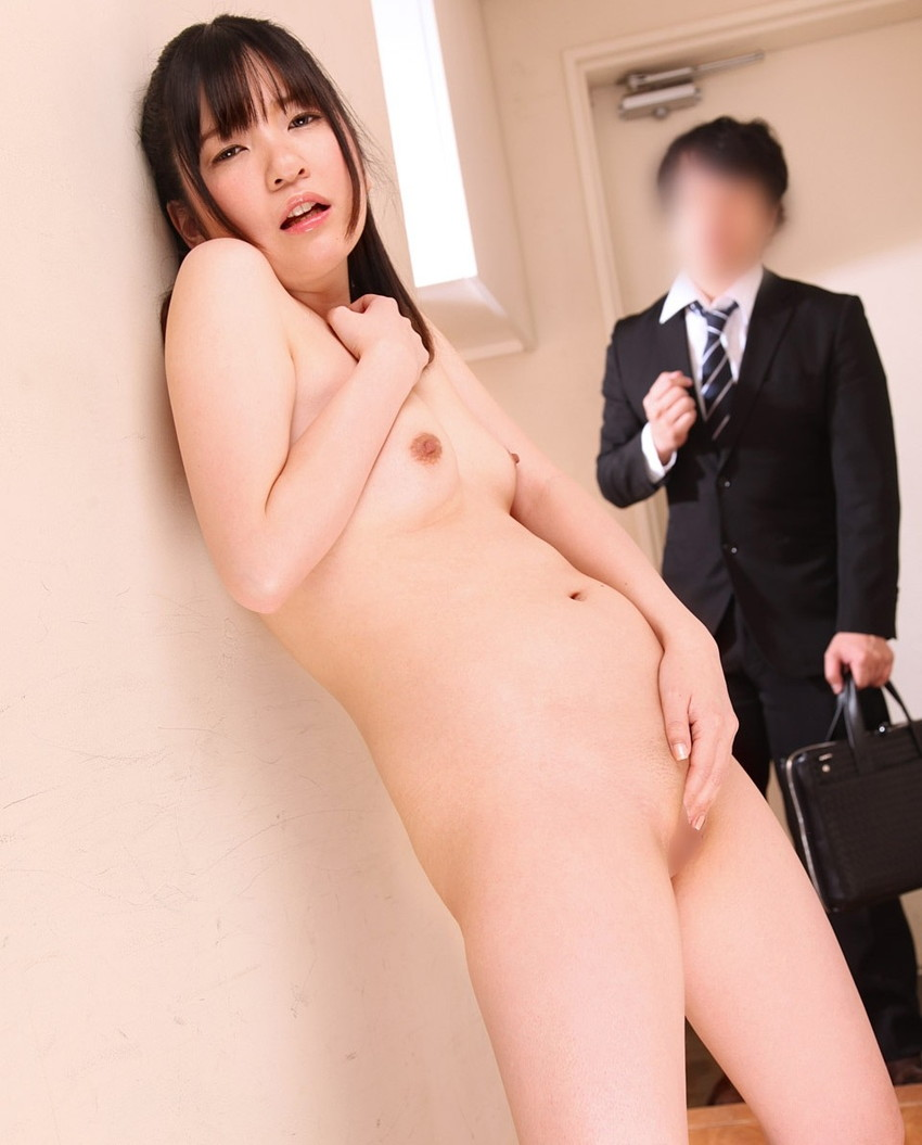 【オナニーエロ画像】かわいい女の子たちの様々なオナニー!めっちゃシコ! 05