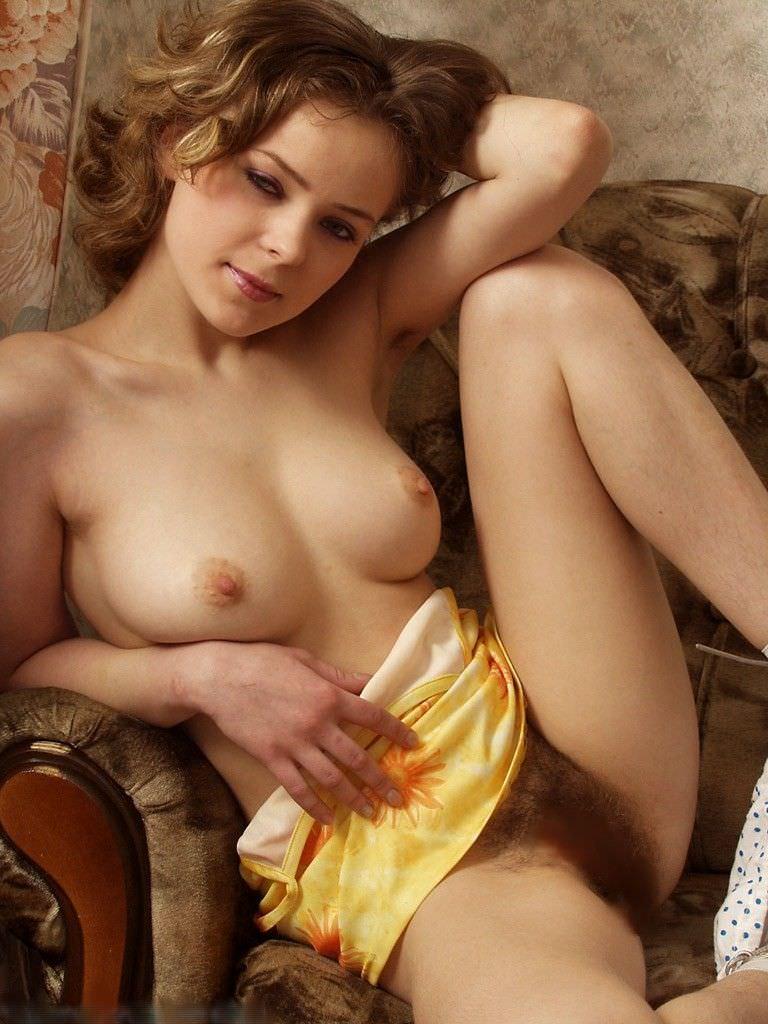 【海外美乳エロ画像】海外美女たちの美しすぎる美乳にフル勃起確定! 16