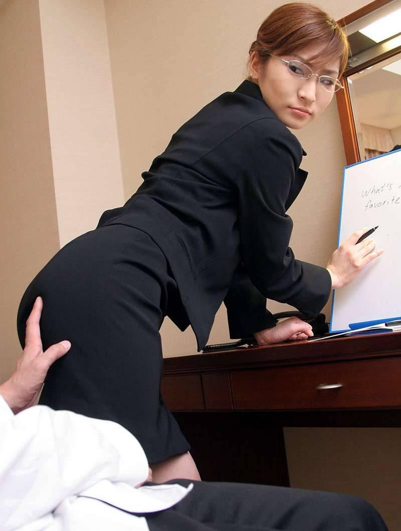 【職業コスプレエロ画像】様々なコスチュームの女の子を視姦とかしてみる? 41